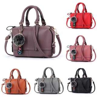 FASHION New Lady Bag 009*