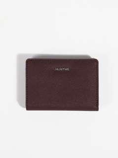 Parfois Tanger Document Wallet