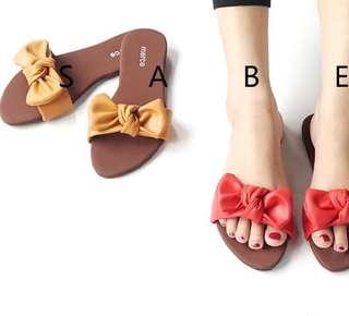 Sandals Becca