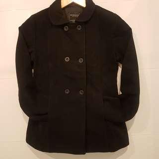 Terranova Kids Blazer Coat