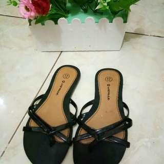 Sandal anak airwalk
