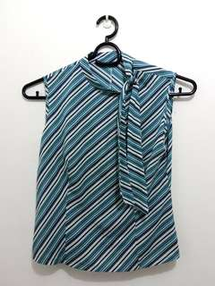 Two Formal Tops for only 150