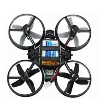 JJRC H36 Quadcopter RC Drone