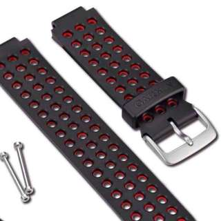 Garmin Approach S6 FR220 230 235 620 735 replacement band