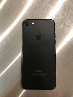 iPhone 7 32 gb unlocked
