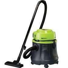 Vacuum Cleaner repairing