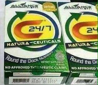 C24/7