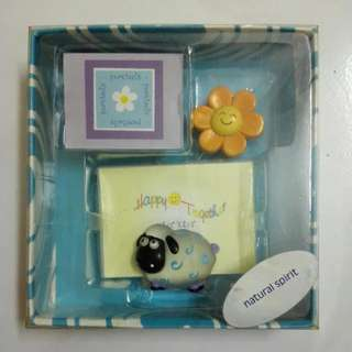 🆕Photo Frame Gift Set