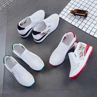 Sneaker 👟