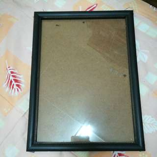 ♻️A4 Photo Frame (S8R)