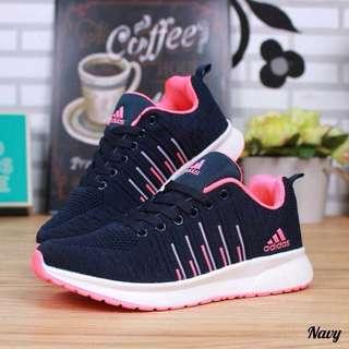 Import Adidas Adisfree Women Sportshoes