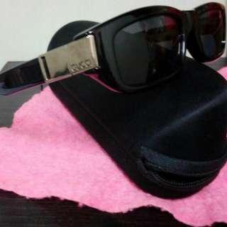 女裝太陽眼鏡Gucci
