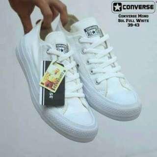 Sepatu Converse Allstar CT2
