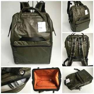Authentic Anello Racksack
