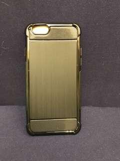 🚚 I Phone6/6S手機殼