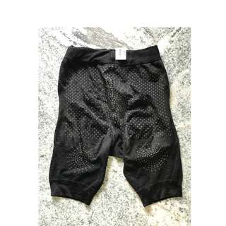 Infrared Compression Pants