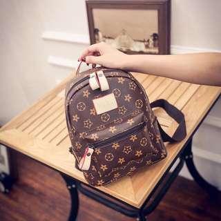CL/april2018  Lv backpack