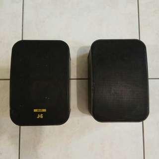 🚚 hifi 喇叭 speaker