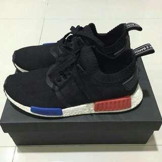 Adidas NMD Pk OG