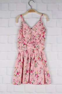 Baby Girl Dress clearance