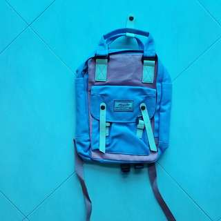 MagicStar Backpack