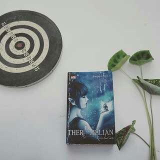 Ther Melian