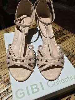 GIBI Tamra shoes