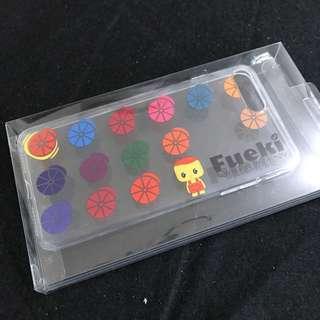 漿糊仔 Fueki Iphone 7plus/ 8plus case
