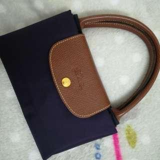 Longcham handbag