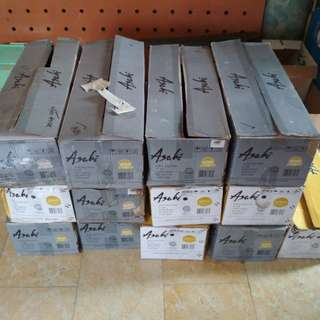 Ceiling Fans (Used)