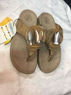 Fitflop on Sale