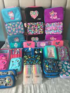 Smiggle Products