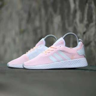 Adidas NMD for woman import good Quality