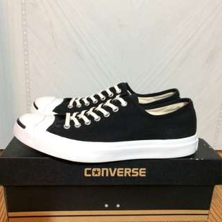 1Q699 Jack Purcell Jack 開口笑