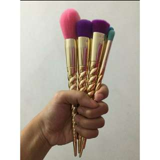 Tarte Brush Magic