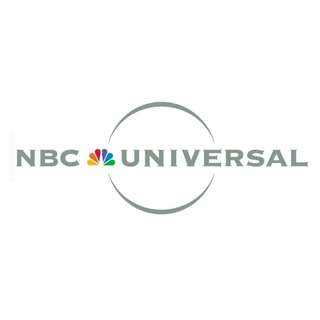 NBC Universal Markets Technical Services Operation Intern