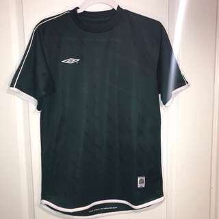 UMBRO SPORTY TSHIRT