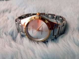 Anne Klein Ladies Quartz Watch
