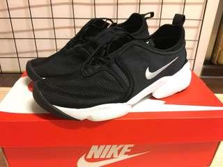 🚚 Nike Loden 忍者跑鞋