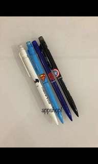 Mechanical pencils- goodies bag, goody bag gift