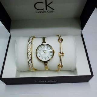 Replica Watch & Bangle