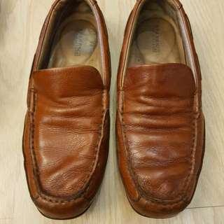 Sperry  Mens shoes