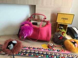 Fendi (On Sale!!!)