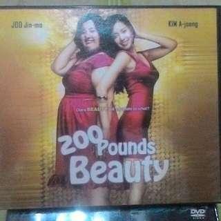 200 POUNDS BEAUTY ORIGINAL COPY!!!