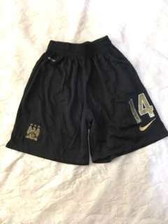 Charity Sale! Authentic Nike Boys Shorts Size 10 Basketball Shorts