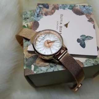 Olivia Burton Original (New)