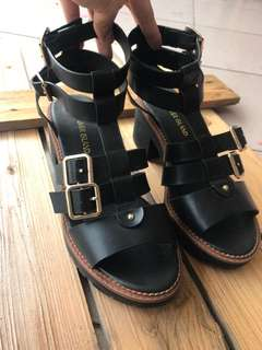 River Island Sandal Strap ( 💯Authentic)