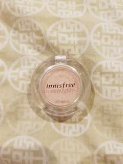 INNISFREE Eyeshadow