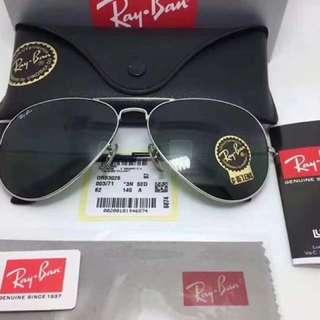Ray Ban RB3026