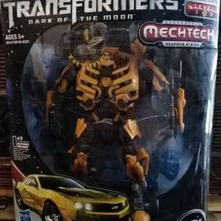TRANSFORMERS FOR SELLING